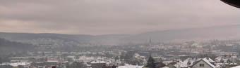 lohr-webcam-23-01-2016-12:50