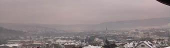 lohr-webcam-23-01-2016-13:50