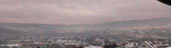 lohr-webcam-23-01-2016-15:20