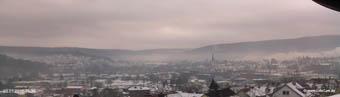 lohr-webcam-23-01-2016-15:30