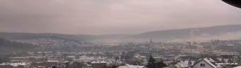 lohr-webcam-23-01-2016-15:40