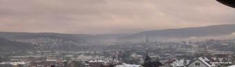 lohr-webcam-23-01-2016-16:00