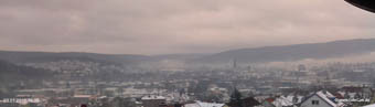 lohr-webcam-23-01-2016-16:10
