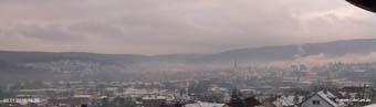 lohr-webcam-23-01-2016-16:30