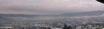 lohr-webcam-23-01-2016-16:40