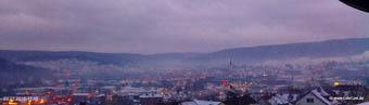 lohr-webcam-23-01-2016-17:10