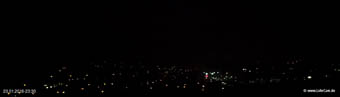 lohr-webcam-23-01-2016-23:30