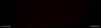 lohr-webcam-24-01-2016-04:30