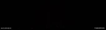 lohr-webcam-24-01-2016-06:10