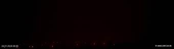 lohr-webcam-24-01-2016-06:30