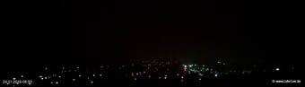lohr-webcam-24-01-2016-06:50