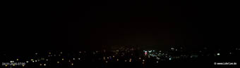 lohr-webcam-24-01-2016-07:00
