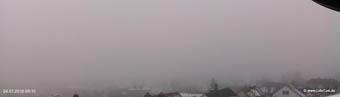 lohr-webcam-24-01-2016-09:10