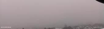 lohr-webcam-24-01-2016-09:40
