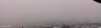 lohr-webcam-24-01-2016-10:10