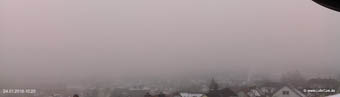 lohr-webcam-24-01-2016-10:20