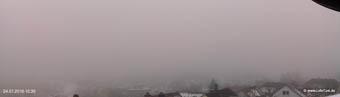 lohr-webcam-24-01-2016-10:30