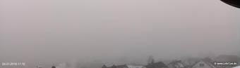 lohr-webcam-24-01-2016-11:10