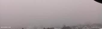 lohr-webcam-24-01-2016-11:20