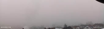 lohr-webcam-24-01-2016-11:50