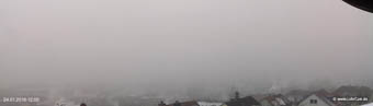 lohr-webcam-24-01-2016-12:00