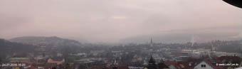 lohr-webcam-24-01-2016-16:20
