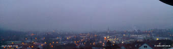 lohr-webcam-24-01-2016-17:20