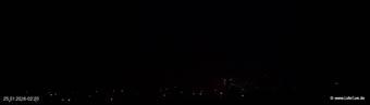 lohr-webcam-25-01-2016-02:20