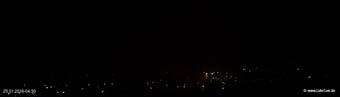 lohr-webcam-25-01-2016-04:30