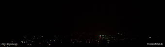 lohr-webcam-25-01-2016-04:40