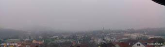 lohr-webcam-25-01-2016-08:20