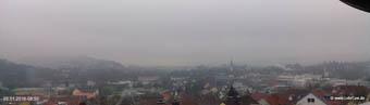lohr-webcam-25-01-2016-08:50
