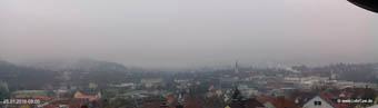 lohr-webcam-25-01-2016-09:00