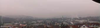 lohr-webcam-25-01-2016-09:10