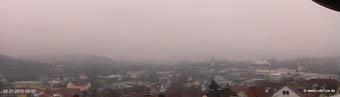 lohr-webcam-25-01-2016-09:50