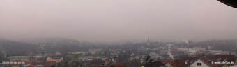 lohr-webcam-25-01-2016-10:00