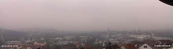 lohr-webcam-25-01-2016-10:50
