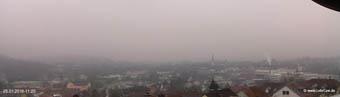 lohr-webcam-25-01-2016-11:20