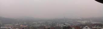 lohr-webcam-25-01-2016-11:40