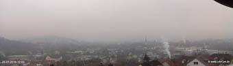 lohr-webcam-25-01-2016-12:00