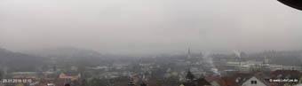 lohr-webcam-25-01-2016-12:10
