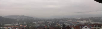 lohr-webcam-25-01-2016-13:30