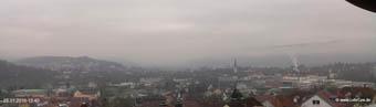 lohr-webcam-25-01-2016-13:40