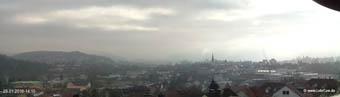 lohr-webcam-25-01-2016-14:10