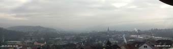 lohr-webcam-25-01-2016-14:20