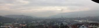 lohr-webcam-25-01-2016-14:50