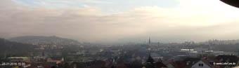 lohr-webcam-25-01-2016-15:30