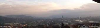 lohr-webcam-25-01-2016-15:40