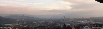 lohr-webcam-25-01-2016-15:50