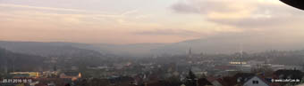lohr-webcam-25-01-2016-16:10